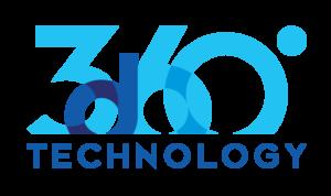 3d60 technology - Tworzymy wirtualny świat 3D
